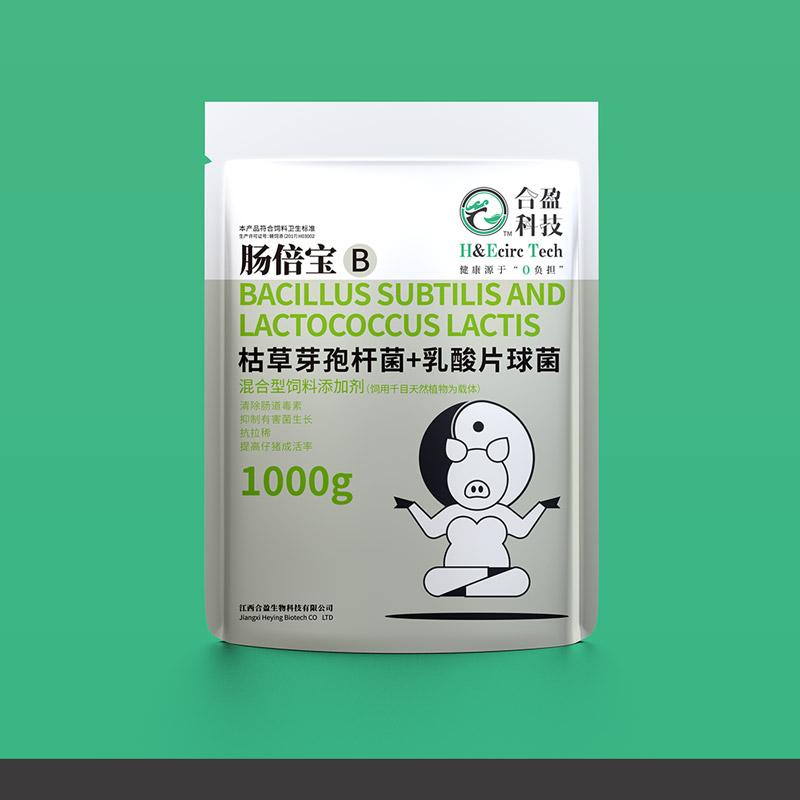 title='肠倍宝B'